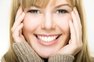 Teeth Whitening Elk Grove
